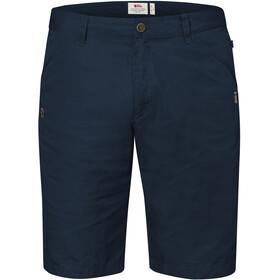 Fjällräven High Coast Shorts Hombre, azul